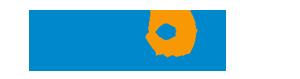 ZIPROF Technologies Blog
